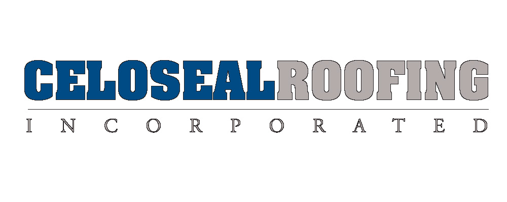 Celoseal Roofing
